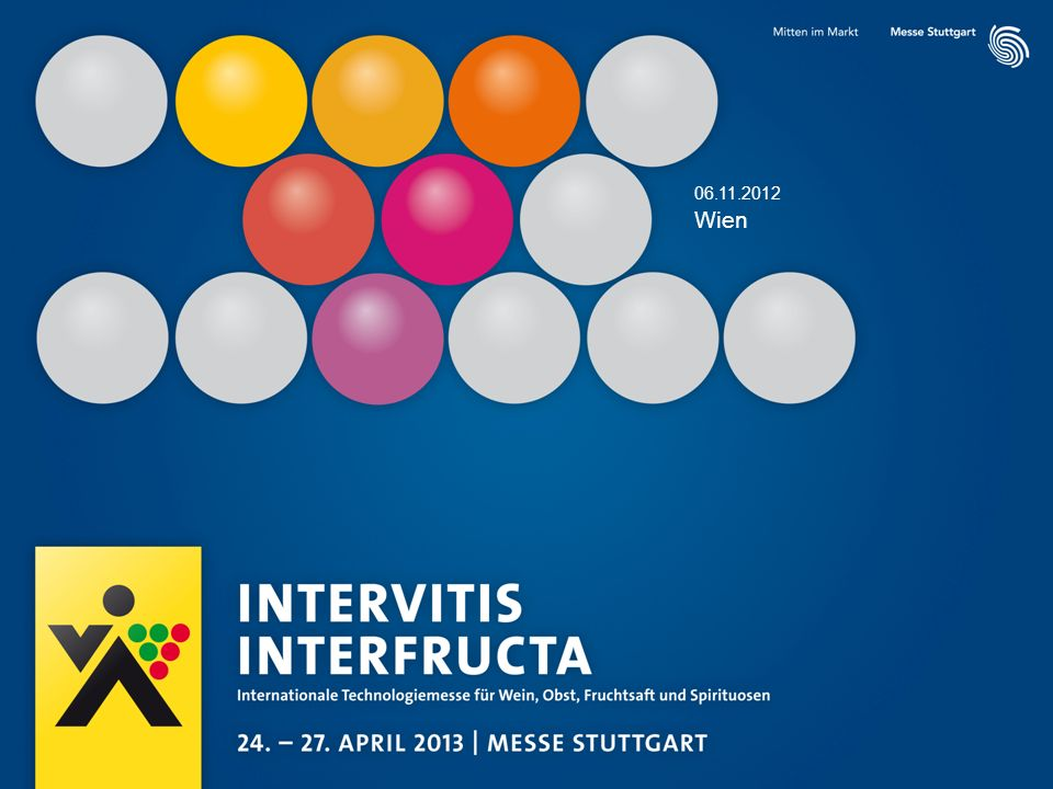 3 Globales Netzwerk Wien, April 2014Pune, November 2013 Talca, September 2012