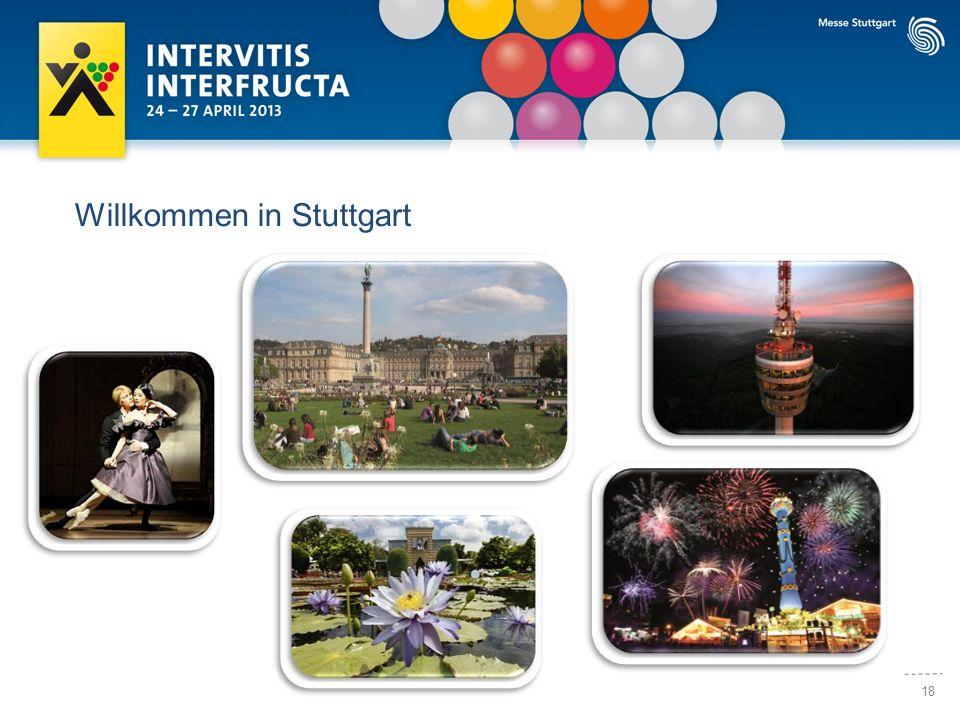 18 Willkommen in Stuttgart