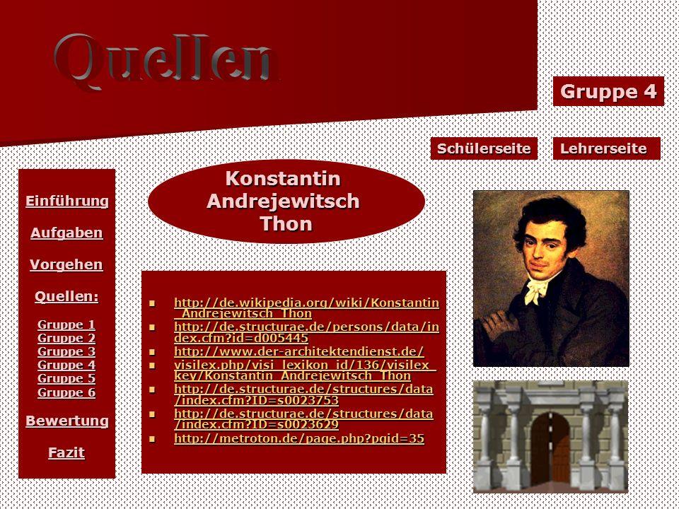 Gruppe 5 LehrerseiteSchülerseite EinführungAufgabenVorgehenQuellen: Gruppe 1 Gruppe 2 Gruppe 3 Gruppe 4 Gruppe 5 Gruppe 6 BewertungFazit http://de.wikipedia.org/wiki/Friedrich_Georg _Wilhelm_Struve http://de.wikipedia.org/wiki/Friedrich_Georg _Wilhelm_Struve http://de.wikipedia.org/wiki/Friedrich_Georg _Wilhelm_Struve http://de.wikipedia.org/wiki/Friedrich_Georg _Wilhelm_Struve http://de.wikipedia.org/wiki/Struve http://de.wikipedia.org/wiki/Struve http://de.wikipedia.org/wiki/Struve http://de.wikipedia.org/wiki/Doppelstern http://de.wikipedia.org/wiki/Doppelstern http://de.wikipedia.org/wiki/Doppelstern http://de.wikipedia.org/wiki/Einschlagkrater http://de.wikipedia.org/wiki/Einschlagkrater http://de.wikipedia.org/wiki/Einschlagkrater http://de.wikipedia.org/wiki/Struveana_%28 Asteroid%29 http://de.wikipedia.org/wiki/Struveana_%28 Asteroid%29 http://de.wikipedia.org/wiki/Struveana_%28 Asteroid%29 http://de.wikipedia.org/wiki/Struveana_%28 Asteroid%29 Friedrich Georg Wilhelm Struve