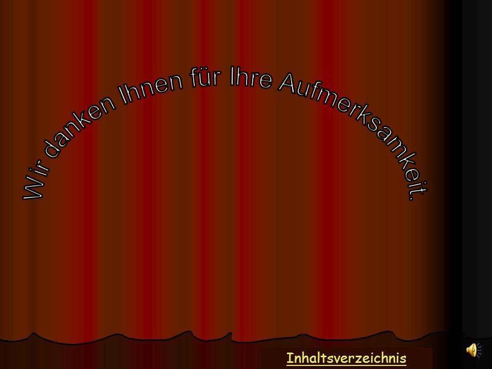 Die Lehrkräfte des Lehrstuhls für die allgemeine ökonomische Theorie Der Lehrstuhll eiter für die allgemeine ökonomische Theorie, Professor Erastow Wiktor Wasiljewitsch Inhaltsverzeichnis