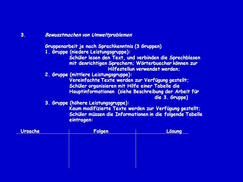 31. Oktober 1986 Katastrophe für Europa! Feuer in Chemiefabrik bei Basel am Rhein