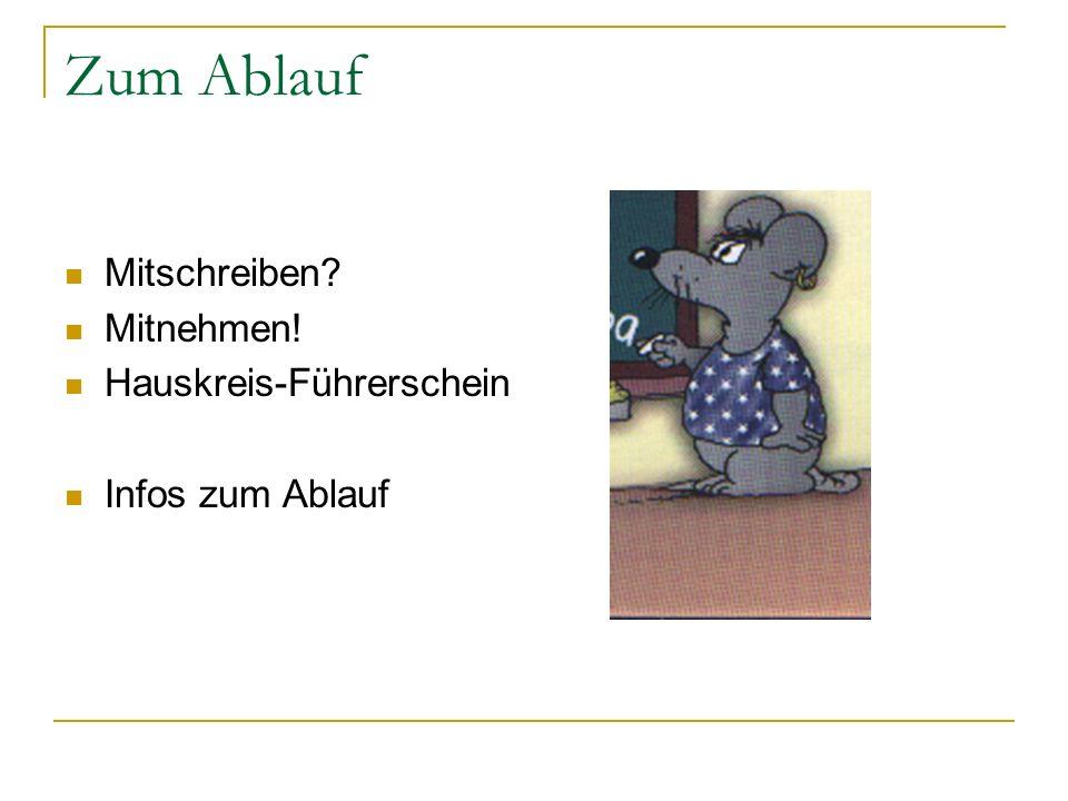 Lebendige Kleingruppen und Hauskreise Regionale Schulungen 2005 Bildungswerk EmK-SJK Matthias Kapp Teil 1: Grundlagen