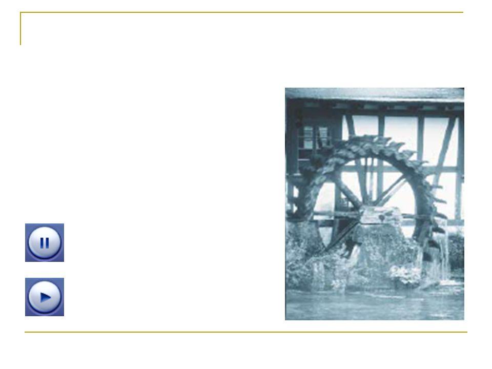 Impuls 4: Seelsorge aneinander – Chancen und Grenzen Bei der Seelsorge in der Gruppe geht es um den Alltag, den alle kennen, vor allem aber um die Zwi