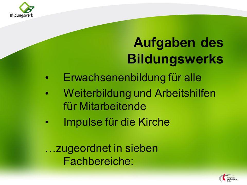 www.emk- bildungswerk.de oder kurz www.emk- bildung.de Besuchen Sie uns doch im Internet !