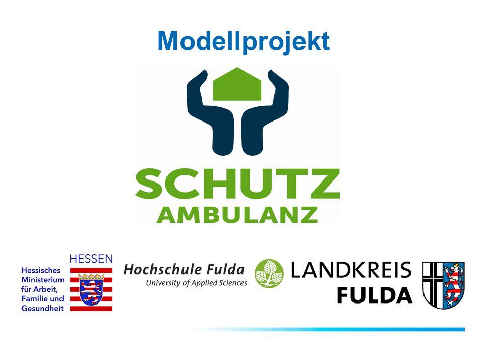 Dr. Heiko Wingenfeld Erster Kreisbeigeordneter Modellprojekt