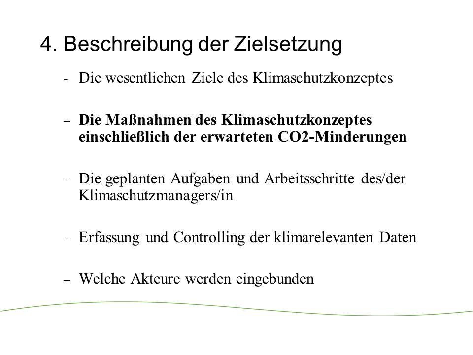 18 Viel Erfolg .Stadt Bad Oldesloe Markt 5 23843 Bad Oldesloe Dr.