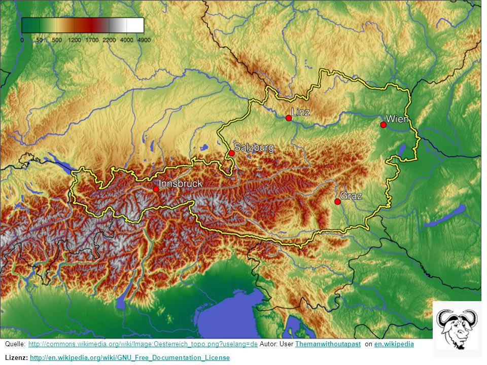 Großglockner (3797 m) Quelle: http://commons.wikimedia.org/wiki/Image:Grossglockner_from_SW.jpg?uselang=de Autor: Michael Schmid Lizenz: http://en.wikipedia.org/wiki/Creative_Commonshttp://commons.wikimedia.org/wiki/Image:Grossglockner_from_SW.jpg?uselang=deMichael Schmidhttp://en.wikipedia.org/wiki/Creative_Commons