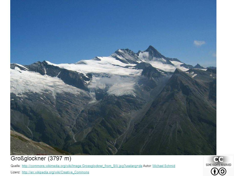 http://commons.wikimedia.org/wiki/Category:Austria?uselang=de Photos in Kategorien Bsp. Bregenz