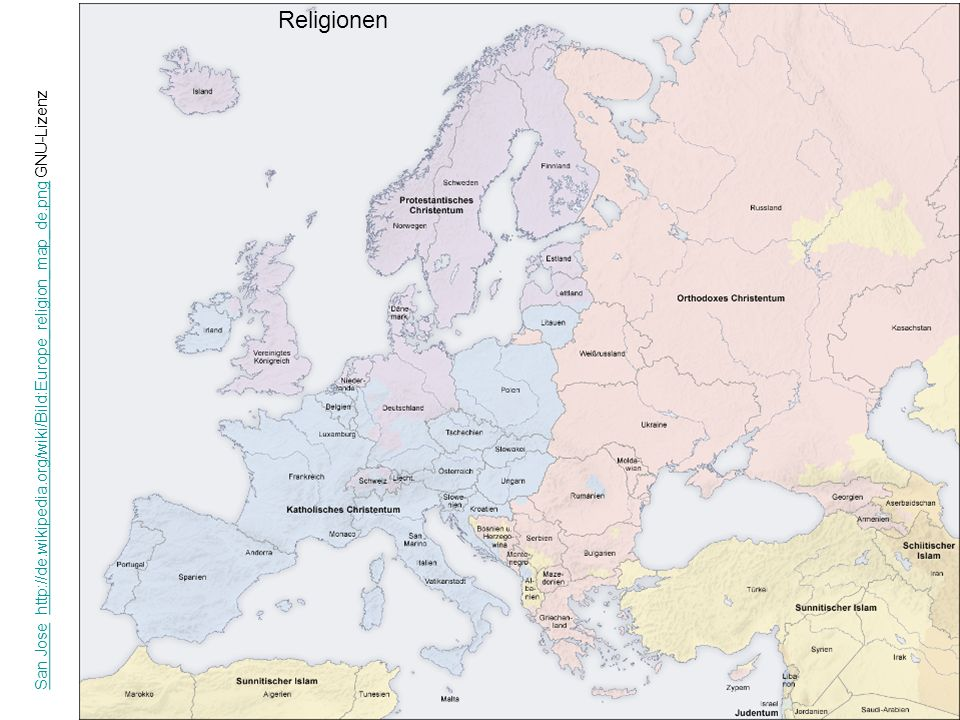 CrazyPhunkCrazyPhunk http://de.wikipedia.org/wiki/Bild:European_Union_as_a_single_entity.svg GNU Lizenzhttp://de.wikipedia.org/wiki/Bild:European_Union_as_a_single_entity.svg EU Staaten