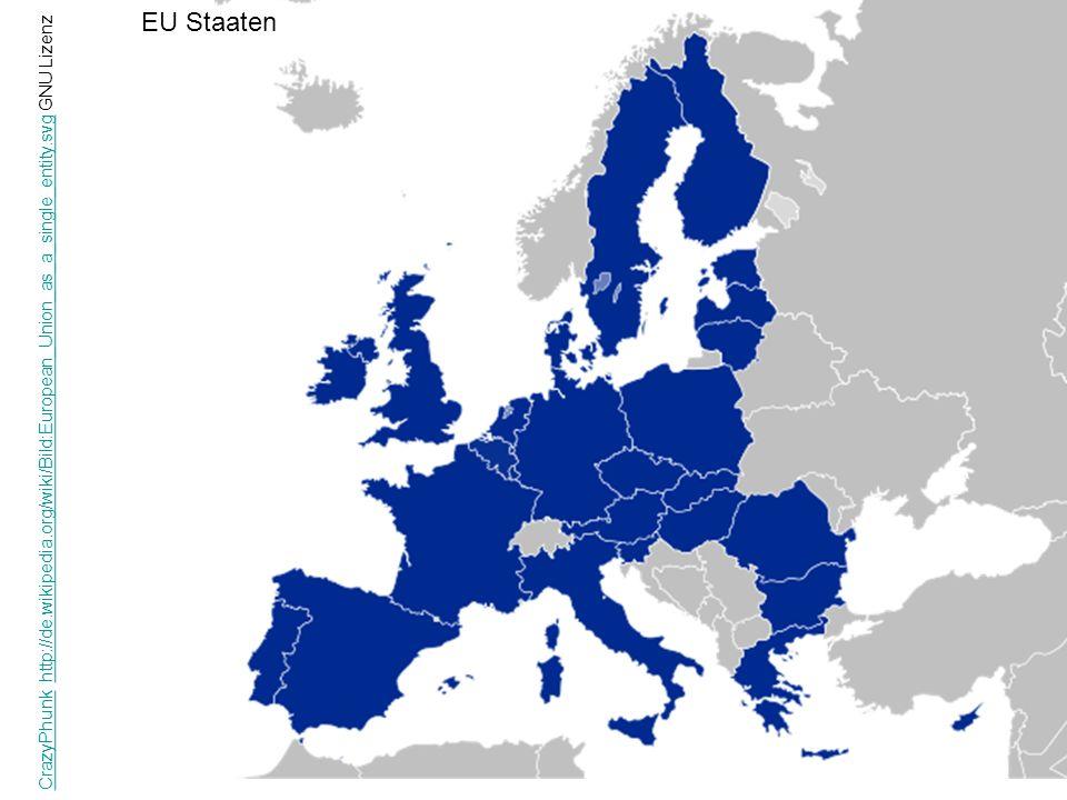 Europäische Zwergstaaten http://www.eu.inthttp://www.eu.int Free to use http://de.wikipedia.org/wiki/Bild:Zwergstaaten.PNGhttp://de.wikipedia.org/wiki/Bild:Zwergstaaten.PNG Mehr auch bei http://www.userlearn.ch/fussball/downloads/zwergstaatenem.pdf http://www.userlearn.ch/fussball/downloads/zwergstaatenem.pdf