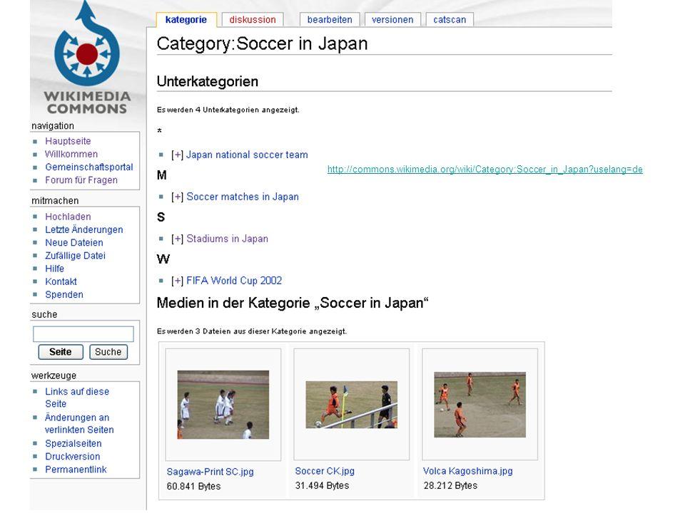Quelle:http://de.wikipedia.org/wiki/Bild:SapporoDome2004-2.jpghttp://de.wikipedia.org/wiki/Bild:SapporoDome2004-2.jpg Lizenz http://en.wikipedia.org/wiki/Public_domainhttp://en.wikipedia.org/wiki/Public_domain Suche mit wiki japan fussball Verwendung von Bildern: Quelle, Lizenz angeben.