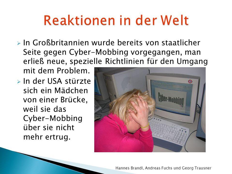Alle Computer, die mit dem Internet verbunden sind, haben eine eindeutige Adresse, über die sie identifiziert werden können, die sogenannte IP-Adresse.