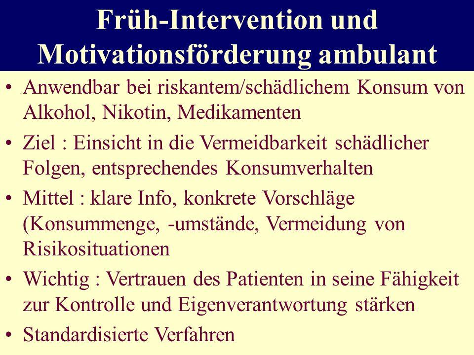 Stationäre Langzeittherapie BRD (Gresch 2004) Dauer –Orientierungsphaseca.