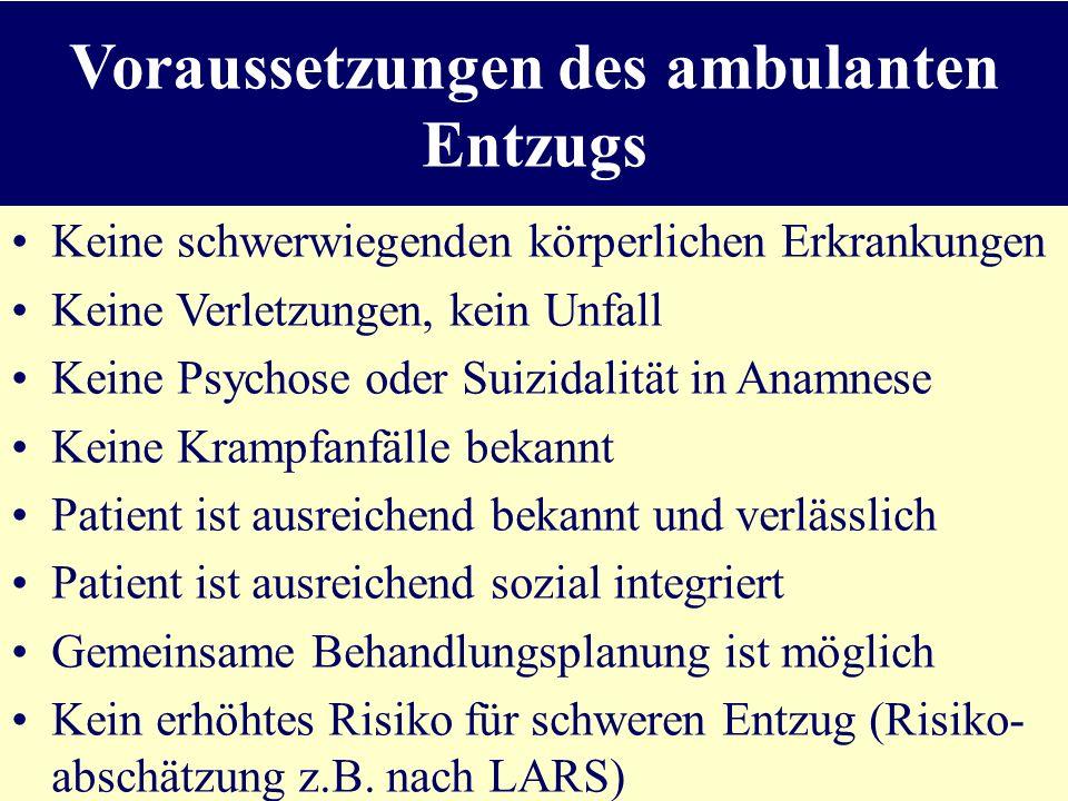 Therapieangebot für Opiatabhängige Schweiz 1993-2002 St = Stationäre Langzeit- Therapie (drogenfrei) : Zunahme 1993-2000 : 12% Abnahme 2000-2002 : 6% M = Methadongestützte Behandlung : Zunahme 1993-2000 : 34% Zunahme 2000-2002 : 12% H = Heroingestützte Behandlung : Zunahme 1994-2000 : 29% Zunahme 2000-2002 : 1%