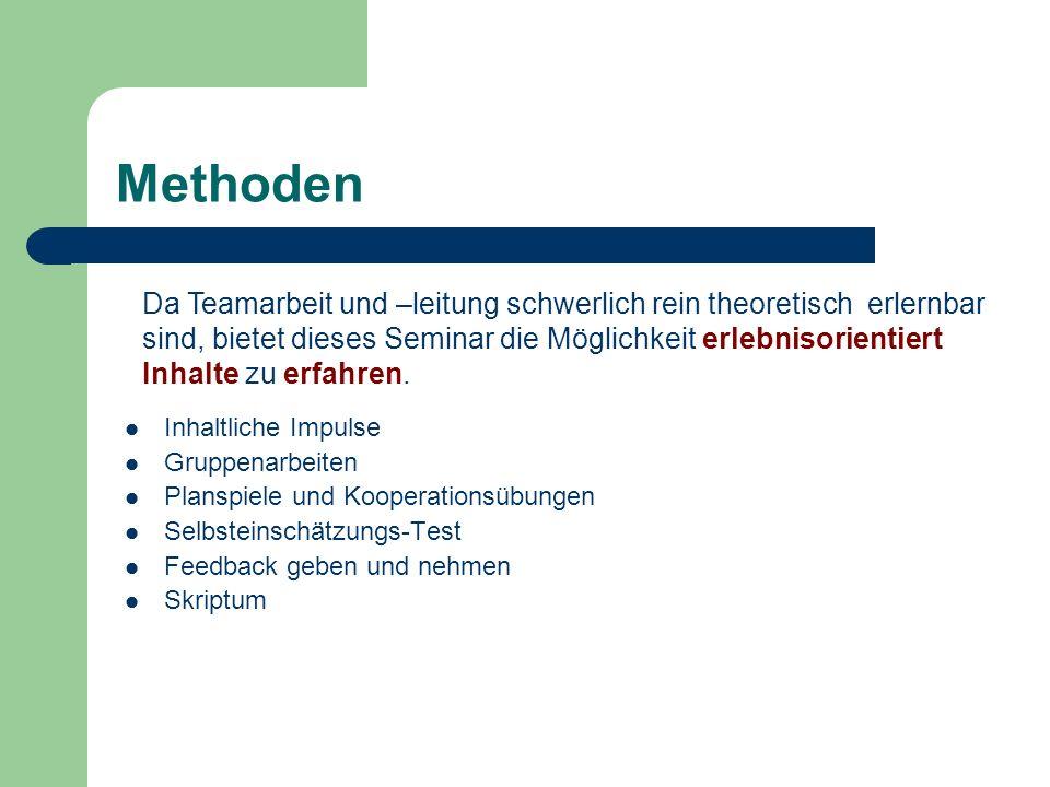 Lehrbeauftragte Mag.Alexander Schwetz Psychologe, Psychoanalytiker alex.schwetz@utanet.at Mag.