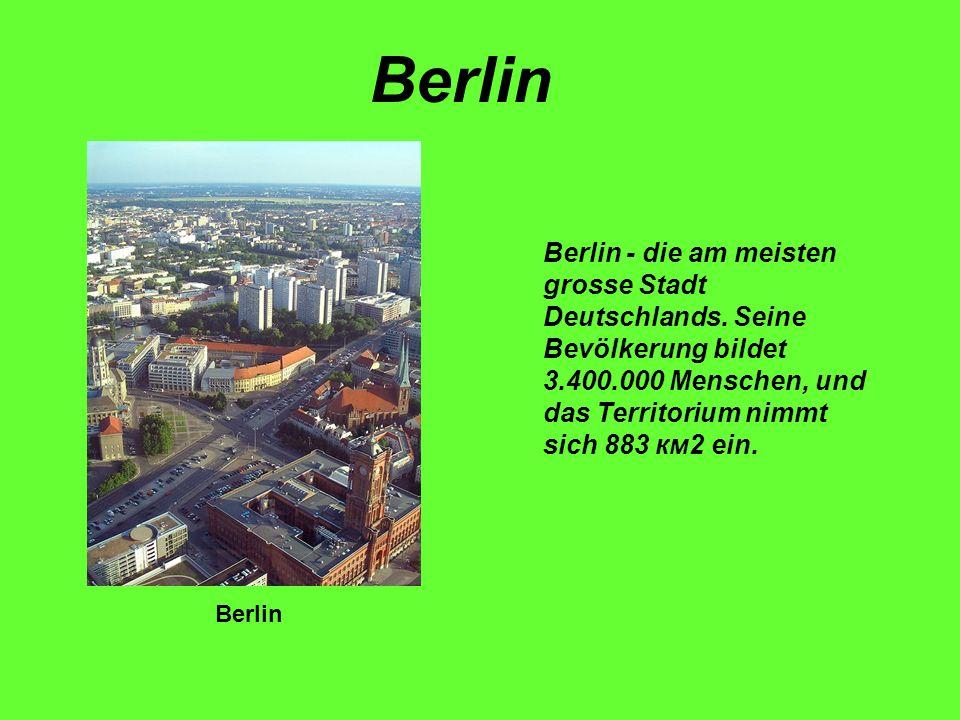 Die Bevölkerung Kölns ist neben einer Million der Menschen, und stellt die Stadt auf die vierte Stelle unter den großen Städten Deutschlands: Berlin, Hamburg und München.