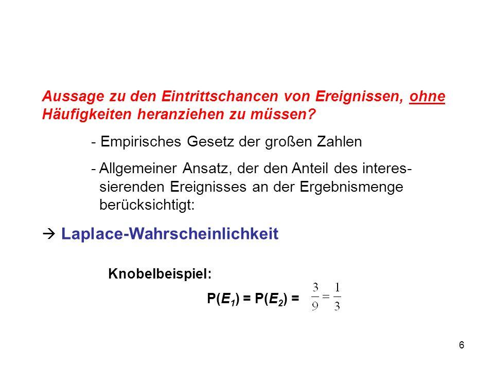 37 Das Zahlenbuch, Mathematik im 4.Schuljahr, S.