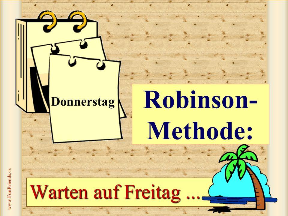 FunFriends www.FunFriends.de Elektriker- Methode: Ohne Spannung zur Arbeit, Widerstand leisten, jeden Kontakt zur Leitung vermeiden.