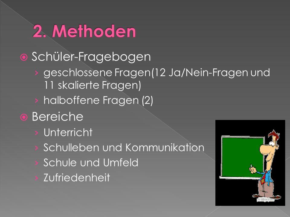 http://www.schule- studium.de/Lehrersprueche/Images/Lehrer-an- Tafel.gif, 16.02.10, 01:18 p.m.