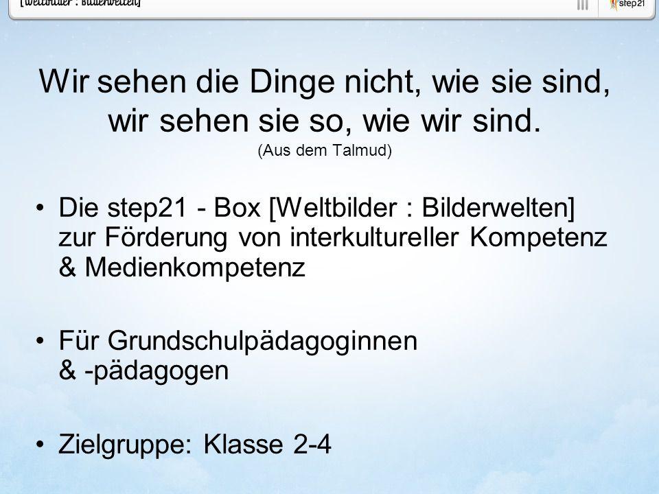 Schutzgebühr 137,- zzgl.