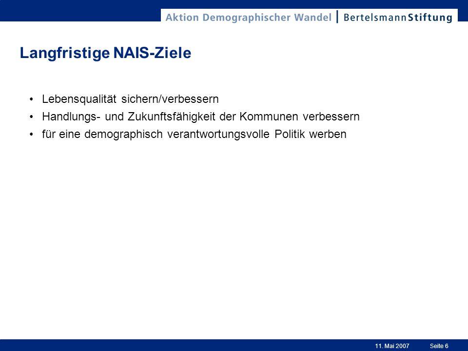 Vielen Dank! Wolfgang Wähnke 05241 8181155 wolfgang.waehnke@bertelsmann.de
