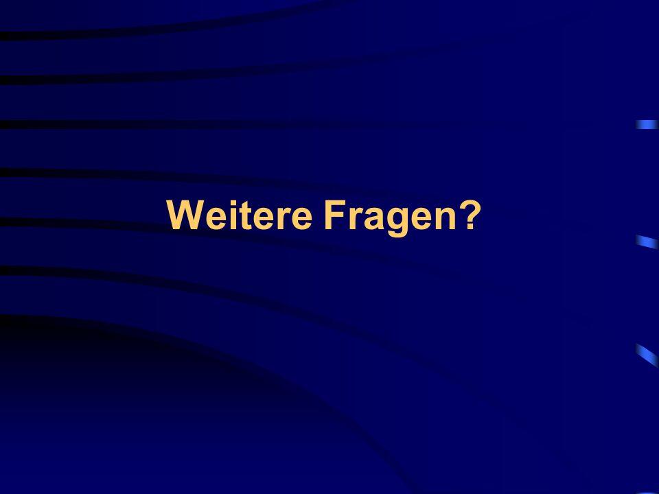 Johann Wolfgang v. Goethe über die Musik…. Wer die Musik nicht liebt ist kein Mensch. Wer die Musik liebt, ist ein halber Mensch, Und wer Musik ausübt