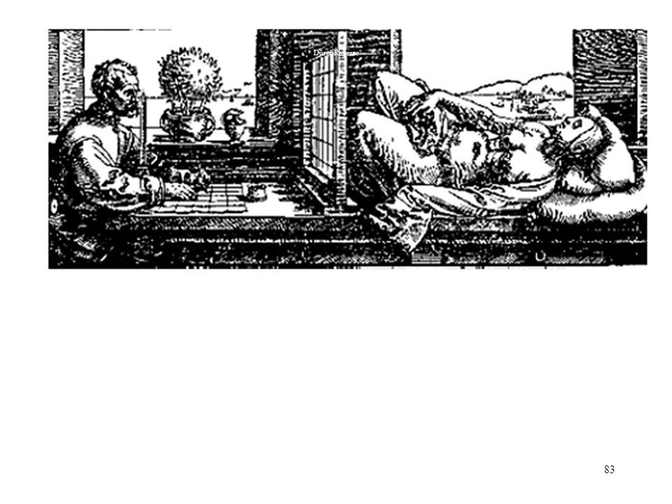 83 Dürer Reverse