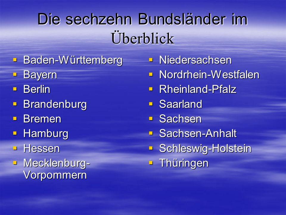 Automobilindustrie Die BRD ist der drittgröβte Automobilproduzent der Welt. Die BRD ist der drittgröβte Automobilproduzent der Welt. in Wolfsburg – Vo