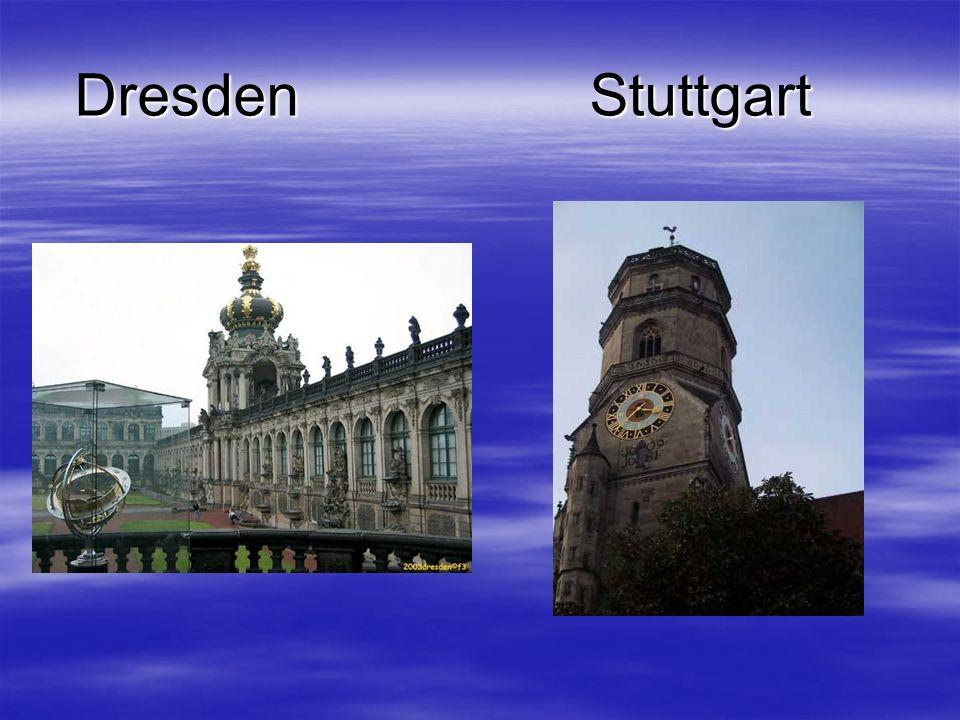München Frankfurt/Main München Frankfurt/Main