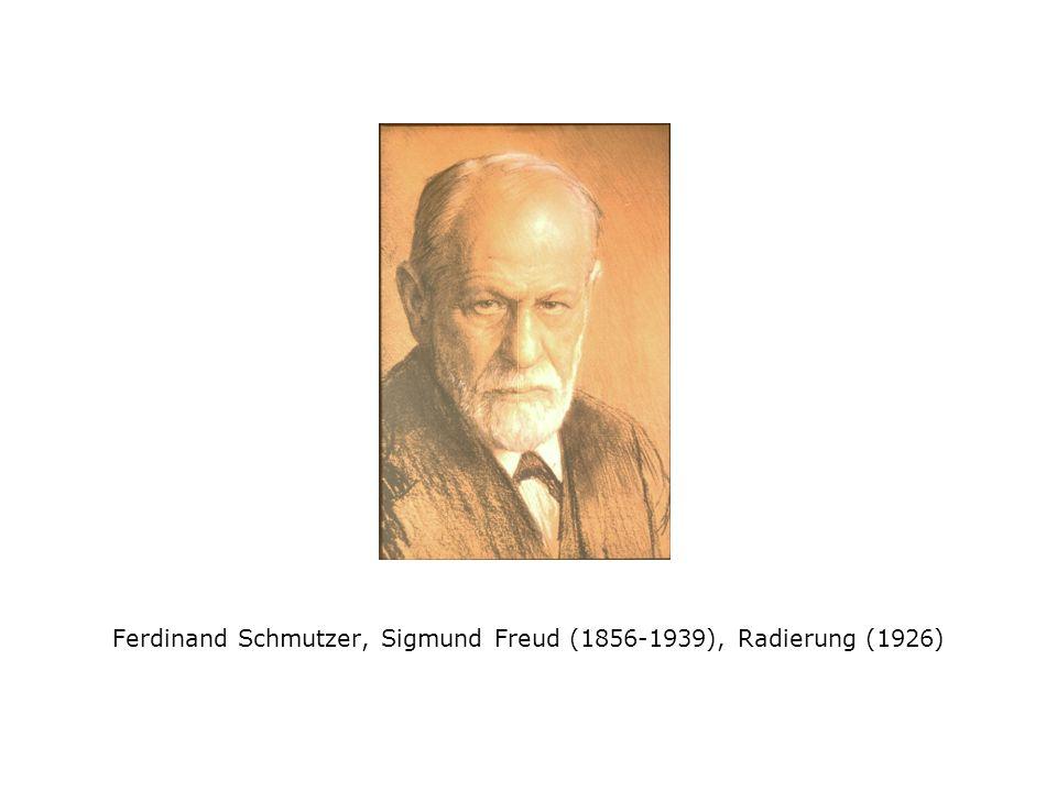 Carlo Ginzburg: Spurensicherung (dt.