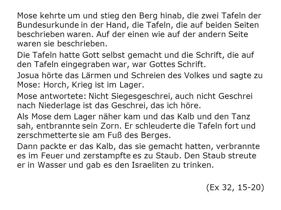 Ihr Freud 13.9. 13.