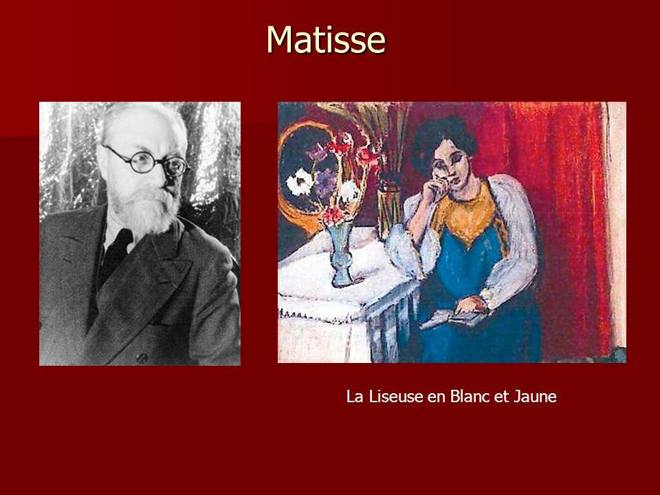 Paul Cézanne Paul Cézanne war ein französischer Maler.