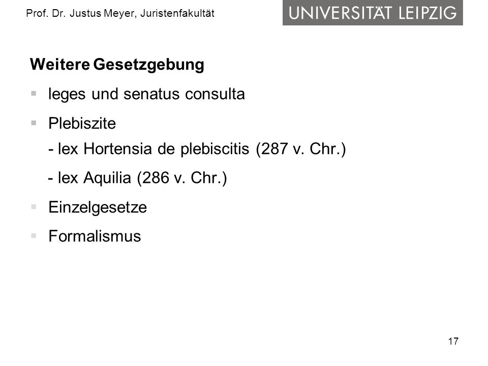 17 Prof.Dr.