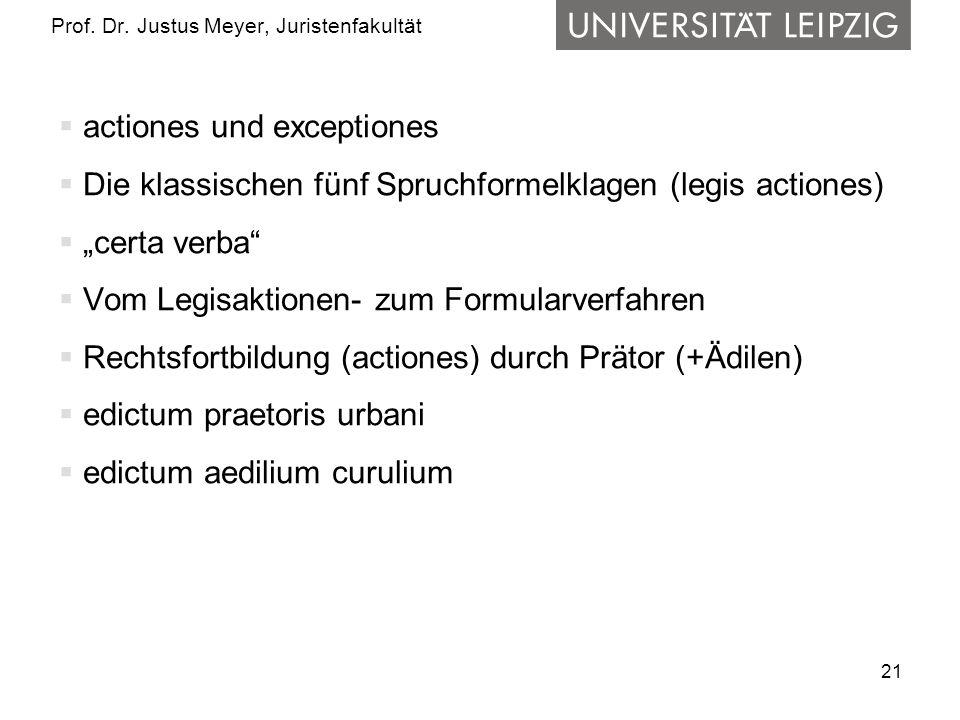 21 Prof.Dr.