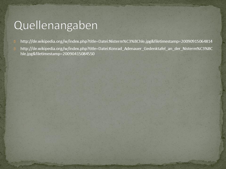 http://de.wikipedia.org/w/index.php?title=Datei:Nisterm%C3%BChle.jpg&filetimestamp=20090915064814 http://de.wikipedia.org/w/index.php?title=Datei:Konr