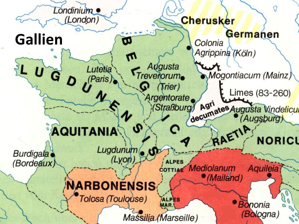 -- Gallien