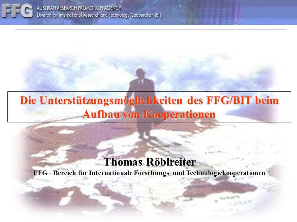 Thomas Röblreiter
