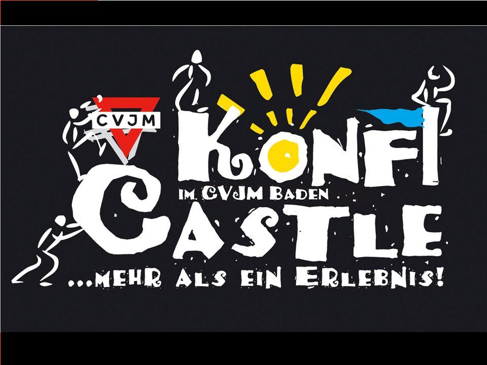 im CVJM-Landesverband Baden von Do.02.02.- So. 05.02.2012 und von Do.