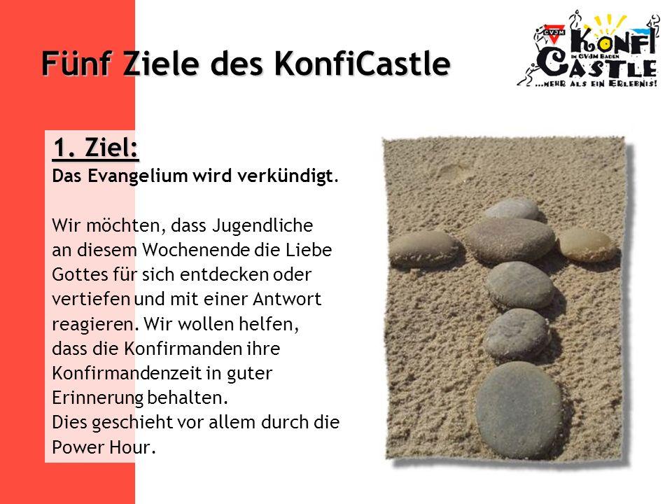 Infos: Albrecht Röther CVJM-Landesverband Baden albrecht.roether@cvjmbaden.de