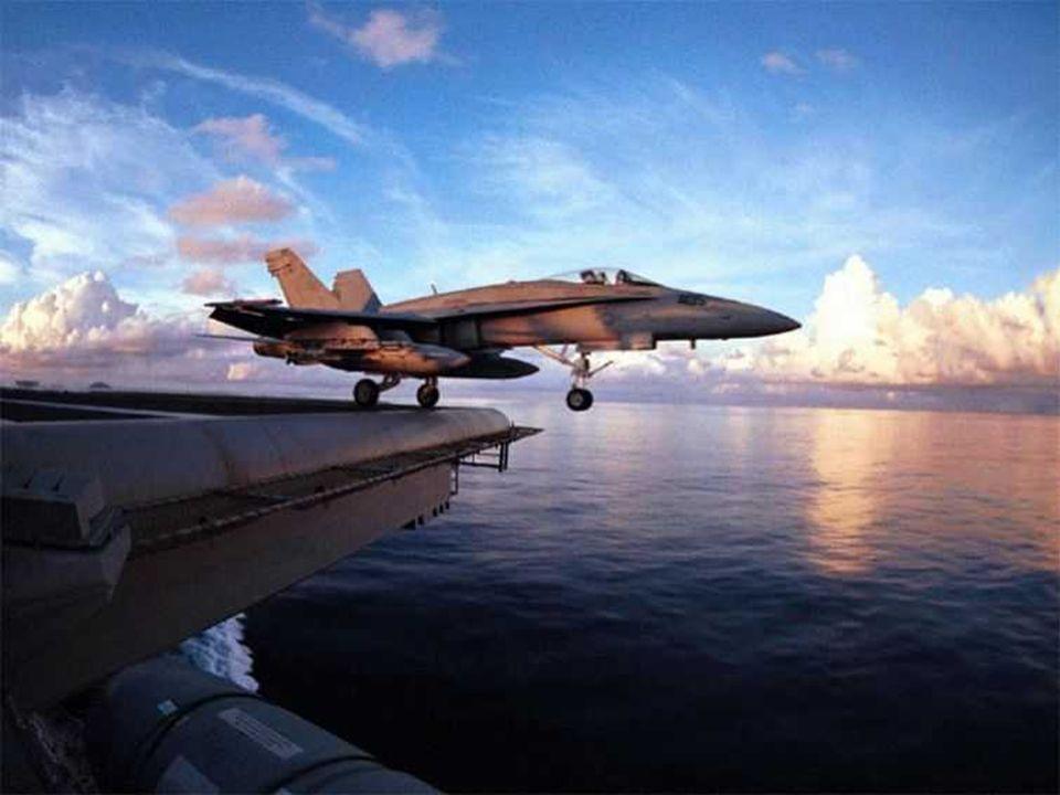 F-22 Raptor (Kampfflugzeug)