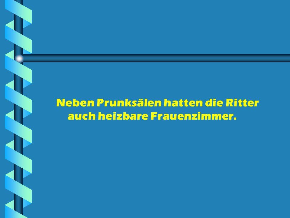 Alle Welt horchte auf,als Luther 1492 seine 95 Prothesen an die Schlosskirche zu Wittenberg schlug.