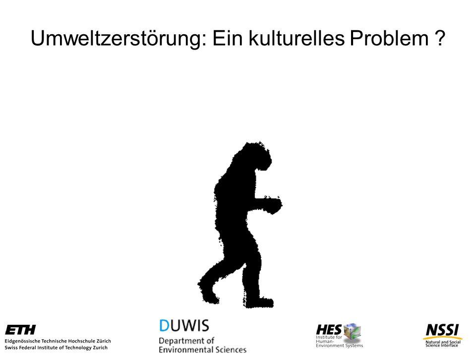 Tagung Entrümpeln: Werte für eine nachhaltige Entwicklung Freitag, 3. Dezember 2004 im Alten Spital, Solothurn Vom Bewusstsein zum Handeln Dr. Ralph H