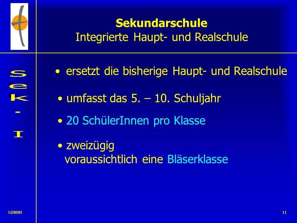 11/200810 Freies Lernen - Grundlagen Freie Wahl des Arbeitstempos Freie Wahl des Arbeitsmaterials Freie Wahl des Schwierigkeitsgrades Selbstkontrolle