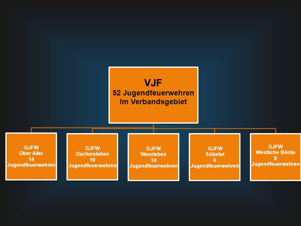 Neue Struktur Westliche Börde GJFW JF Wulferstedt JF Kroppenstedt JF Ausleben JF Gröningen JF Kloster Gröningen JF Großalsleben JF Hamersleben JF Dalldorf Jugendgruppen Sprecher