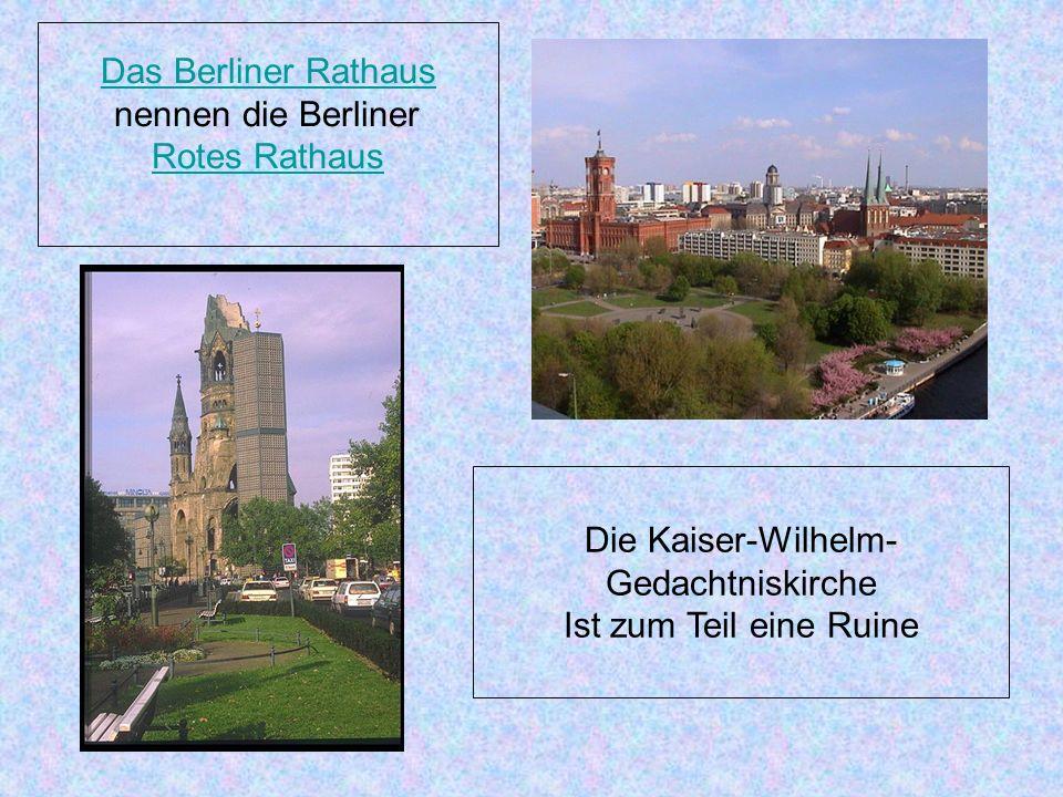 ReichstagReichstag und Siegessäule Ganz in der Nähe des Tiergartens befindet sich das Regierungsviertel und der Sitz des Parlaments, der Reichstag. Di