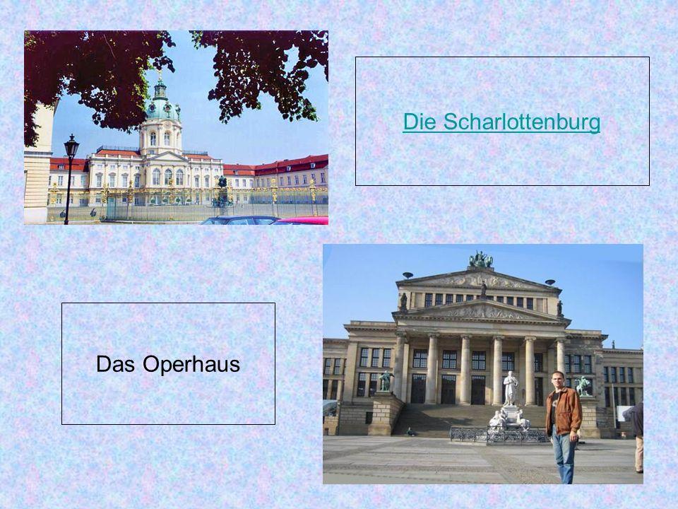 Kudamm Der Kurfürstendamm (Kudamm) – eine der größten und schönsten Straßen Berlins mit vielen eleganten Geschäften, Cafés und Restaurants. Die Kaiser