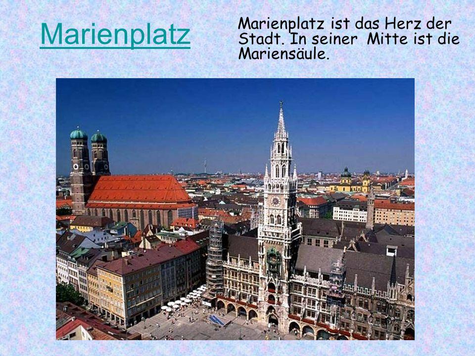 Altstadt Die Altstadt, die eine 800-jährige Geschichte hat, hat ihren historischen Charakter bis heute behalten. Die Sehenswürdigkeiten der Altstadt k