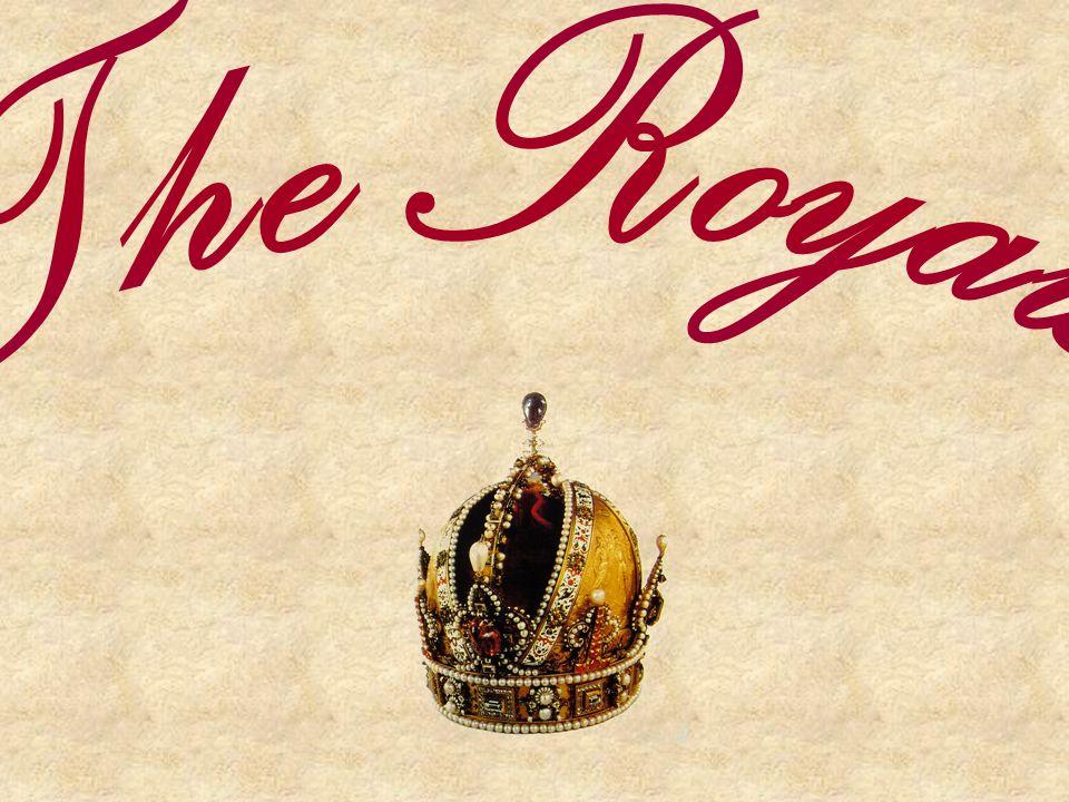 Das ultimative Das ultimative Könige und Königinnen Könige und Königinnen Kaiser und Kaiserinnen Kaiser und Kaiserinnen Quiz & &