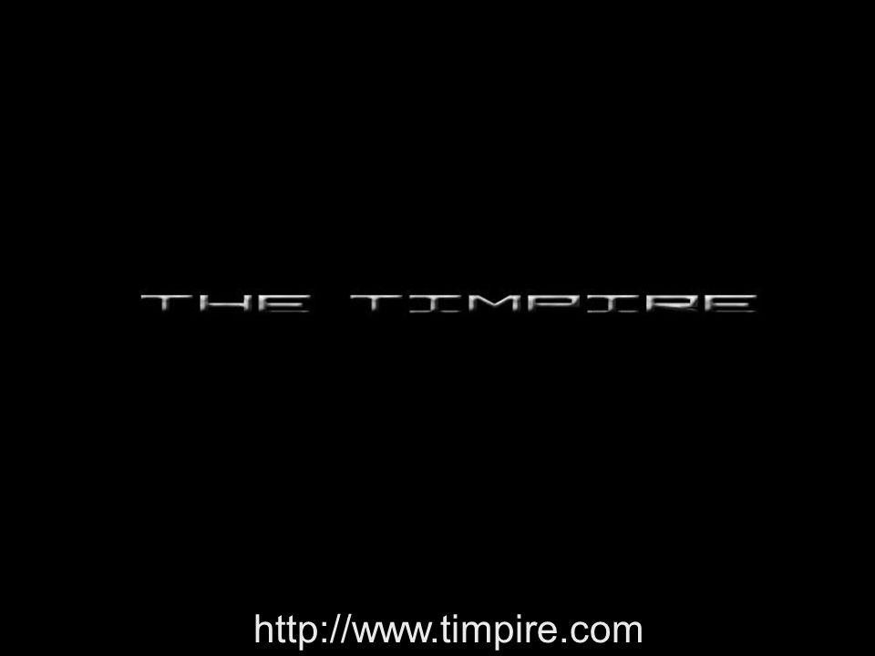 http://www.timpire.com