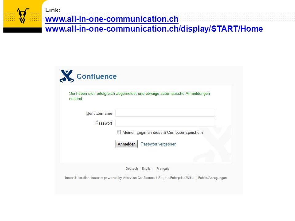 beeschool® ein produkt der beecom® ADVENTSKALENDER – GESCHENKE EINFÜGEN 22.11.2012, Zürich